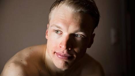 Iivo Niskanen onnistui täydellisesti kauden päätavoitteessaan, olympialaisten 50 kilometrillä.