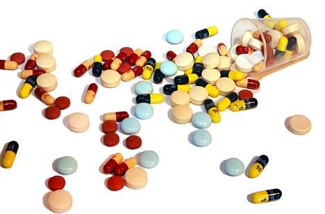 Osa bakteereista on kehittänyt vastutuskyvyn nykyantibiootteja vastaan. Uhka on tiedostettu myös Helsingin ja Uudenmaan sairaanhoitopiirissä (Hus), jossa tulehduksen saaneita potilaita seuraillaan entistä tarkemmin.