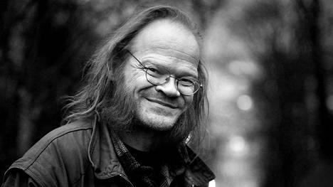 Pekka Myllykoski on kuollut 57-vuotiaana.
