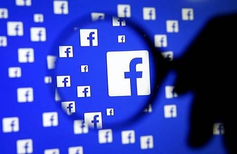 Facebookin käyttäjät näkevät pian entistä enemmän mainoksia.