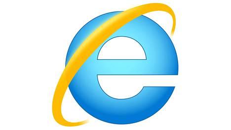 Vanha verkkoselainten kuningas Internet Explorer ei pian saa enää tukea edes kehittäjältään Microsoftilta.