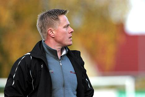 Tommi Kautosen valmentama alle 21--vuotiaiden maajoukkue kohtaa EM-karsinnoissa muun muassa Saksan ja Venäjän.