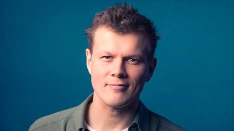 Tatu Virtanen toivoo kaikkien muidenkin sellaisten ihmisten lähtevän tyttösponsoreiksi, jotka kantavat huolta esimerkiksi väestönkasvusta ja maapallon kantokyvystä.