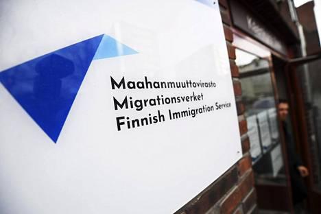 Hallitus haluaa nopeuttaa asiantuntijoiden maahanmuuttoprosessia.