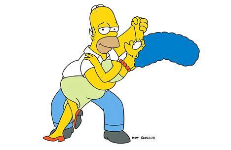 Simpsonsin jakson esittäminen johti sakkoihin Turkissa.