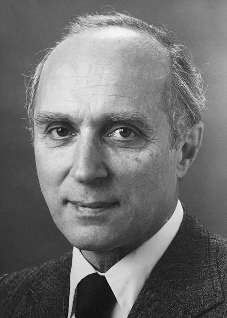 Salomon Furman