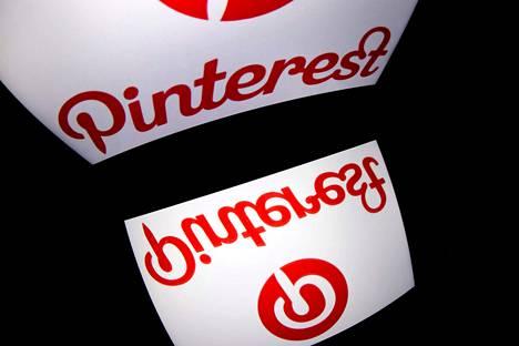 Pinterest listautuu pörssiin torstaina.