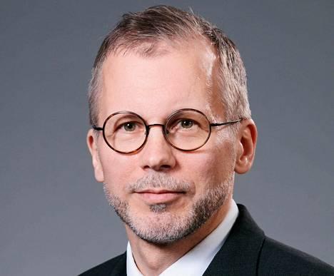 Jyrki Kallio on paneutunut suomennustyöhön suorastaan munkkimaisella hartaudella.