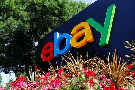 Ebayn lisäksi moni muukin suuryritys harkitsee virtuaalivaluuttojen käyttöönottoa.