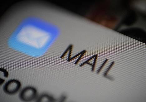 Sähköpostiin piilotettu pikseliohjelma aktivoituu samalla, kun viestin avaa ja ohjelma lataa viestiin sisältöä ulkopuolelta.