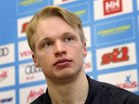 Iivo Niskanen hiihtää keskiviikkona Lahden MM-kisoissa 15 kilometrin perinteisen hiihtotyylin kisassa.