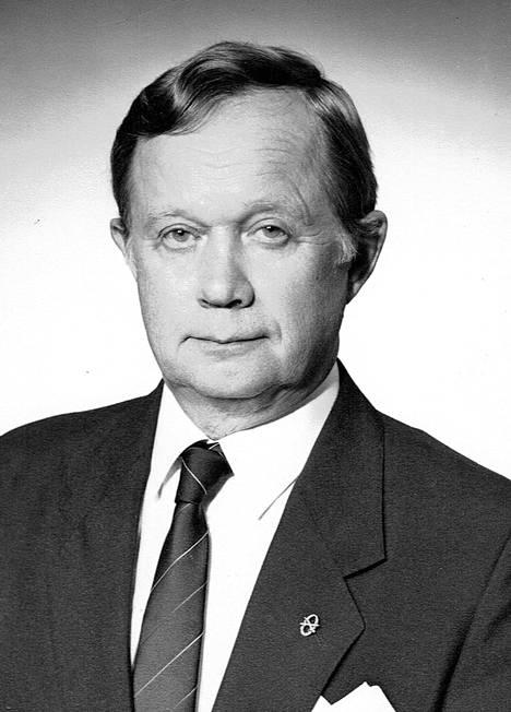 Heikki Niemiaho