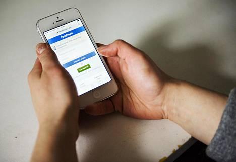 Facebook aikoo julkaista uuden palvelun, jossa käyttäjä voi tarkistaa, onko hän tykännyt venäläistrollien julkaisuista.
