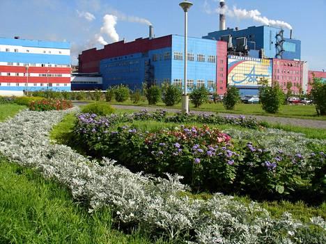 Valmet tiedotti lokakuussa toimittavansa kartonkikone- ja automaatiouusinnan paperitehtaalle Arkangeliin Venäjälle. Valmetin mukaan tällaisten toimitusten arvo on tyypillisesti 50–60 miljoonaa euroa.