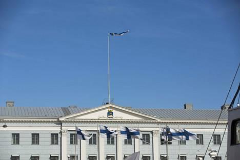 Helsingin budjetti on neuvotteluidenkin jälkeen yli 250 miljoonaa euroa ylijäämäinen.