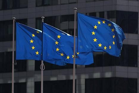 EU-komissio julkaisi keskiviikkona maaraportit, joissa käydään läpi EU-maiden taloudellisia ja sosiaalisia haasteita.