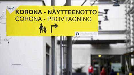 THL suosittelee, että kaikki Venäjältä Suomeen palaavat matkustajat hakeutuvat koronavirustestiin 72 tuntia Suomeen paluun jälkeen ja välttävät sosiaalisia kontakteja testituloksen valmistumiseen saakka.
