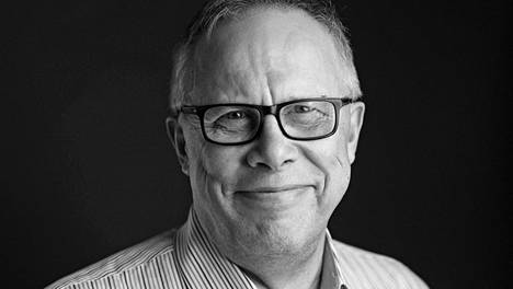 Rolf Henriksson