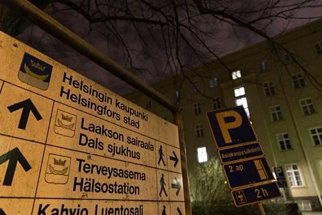 Helsingin palveluksessa oleville lääkäreille myönnetään tälle vuodelle kertaluontoinen palkkio. Bonuspalkkion saavat terveysasemilla, neuvoloissa sekä koulu- ja opiskeluterveydenhuollossa työskentelevät lääkärit.