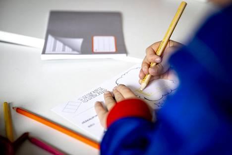Erot suomalaisten peruskouluoppilaiden oppimistuloksissa ovat viimeisen kymmenen vuoden aikana kasvaneet huomattavasti. Erot tyttöjen ja poikien suorituksissa ovat kuitenkin kavenneet.