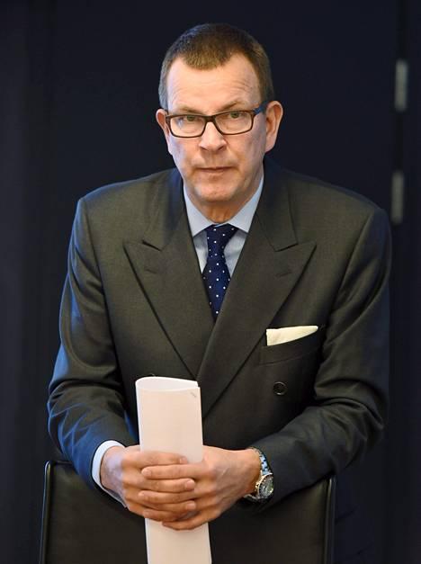 Kari Järvinen