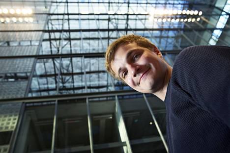 Toimitusjohtaja Miki Kuusen mukaan seuraavaksi Wolt aikoo laajentua Ruotsissa Malmöön, Göteborgiin ja Uppsalaan muutamien kuukausien kuluttua.