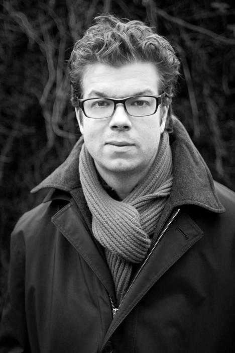 Markku Siltala