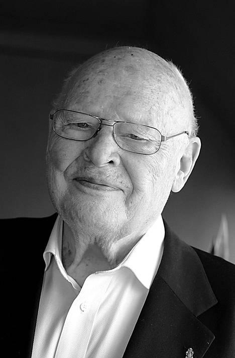 Kaarle Henrik Pentti