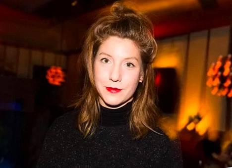 30-vuotias ruotsalainen toimittaja Kim Wall murhattiin viime vuoden elokuussa Kööpenhaminan edustalla.