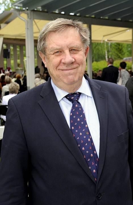 Eero Lehti (kok)