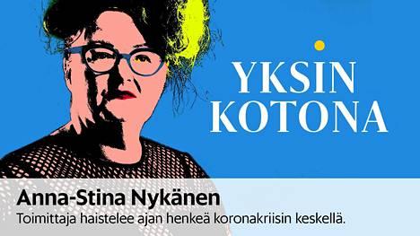 Jari Lindström kertoo muistelmissaan kokouksesta, josta