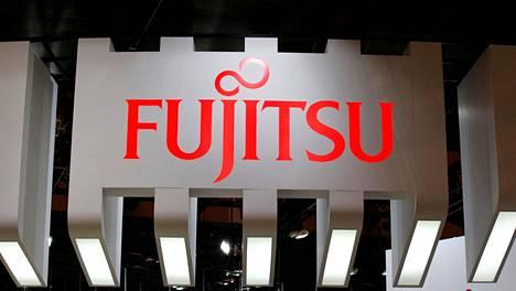 Fujitsu työllistää Suomessa yli kaksituhatta ihmistä.