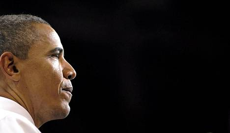Valkoisen talon mukaan presidentti Barack Obama varoo käyttämästä Osama bin Ladenin kuolemaa suoraan hyväkseen vaalikampanjassa.