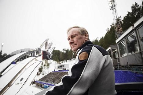 Hannu-Pekka Hänninen