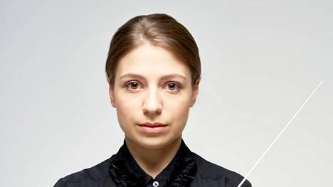 35-vuotias Dalia Staveska ei ole kommentoinut asiaa suoraan julkisesti.