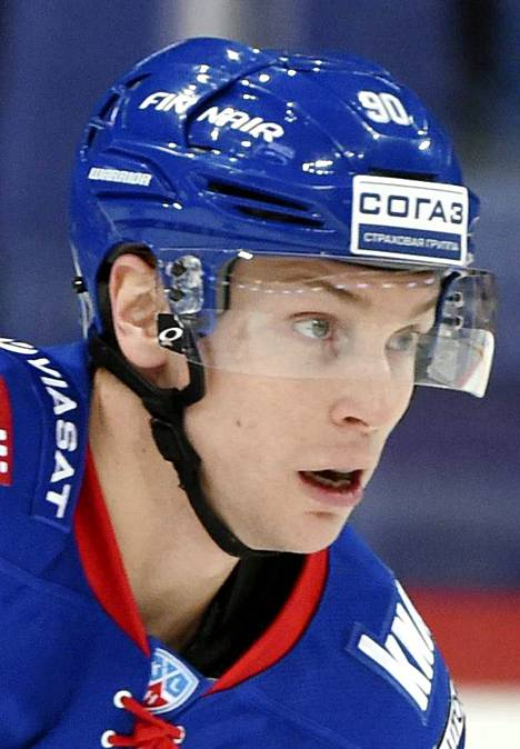 Johan Harju