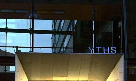 YTHS:n asiakkaiksi siirtyivät ammattikorkeakouluopiskelijat tämän vuoden alussa.