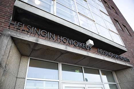 Helsingin hovioikeus antoi lääkärille vapauttavan tuomion torstaina.