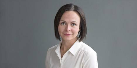 Journalistiliiton lakimies Sanna Nikula muistuttaa, että oikeustapauksilla voi olla vaikutuksia myös siihen, miten ammattivalokuvaajien kuvista otettaviin kuvakaappauksiin suhtaudutaan.