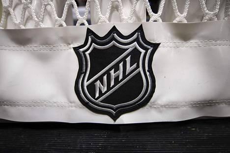 NHL-kausi on tarkoitus pelata loppuun suoraan pudotuspeleillä.