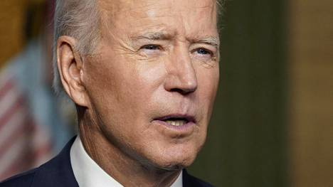 Presidentti Joe Biden ilmoitti keskiviikkona Yhdysvaltojen vetävän joukkonsa Afganistanista syyskuun 11. päivään mennessä.