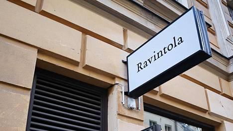 Keskiviikkoon mennessä avustuksia jakava Business Finland oli saanut ravintoloilta melkein 800 rahoitushakemusta.