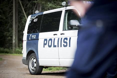 Poliisihallitus on toivonut 650:tä poliisia lisää.