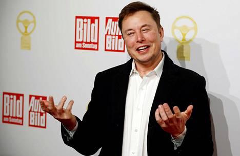 Sähköautoyhtiö Teslan perustaja Elon Musk on viime aikoina ryhtynyt näkyvästi kannattamaan kryptovaluuttoja.