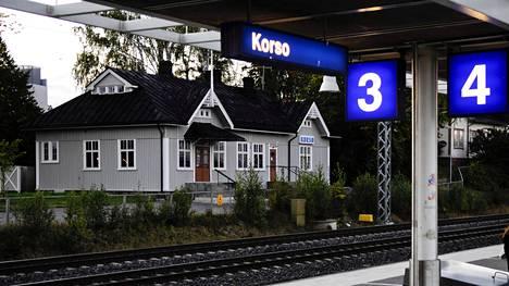 Asuinalueiden eroja on tutkittu viime aikoina erityisen huolella, koska Vantaalla on hiljattain aloitettu hyvinvointieroja tasaava myönteisen erityiskohtelun ohjelma.
