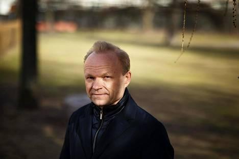 Fortum toimitusjohtaja, Nokian tuleva toimitusjohtaja ja Elinkeinoelämän keskusliiton puheenjohtaja uskoo kriisin muuttavan työntekoa pysyvästi.