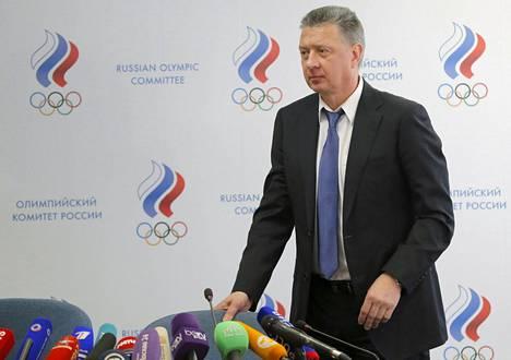 Dmitri Šljakhtin