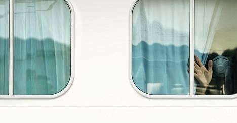 The Last Cruise -dokumentti kertoo brittiläisellä loistoristeilijällä Diamond Princessillä tapahtuneesta joukkoaltistumisesta.