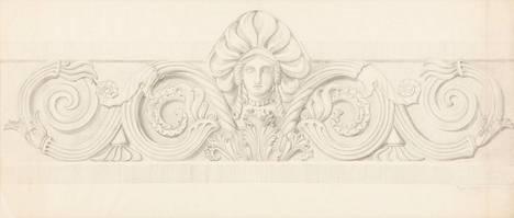 Tähän teokseen on jälkikäteen lisätty Hugo Simbergin signeeraus, väittää taidekauppias.