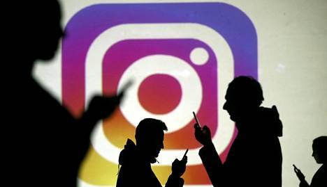 Moni sosiaalisen median kuvapalvelu Instagramin vaikuttaja haalii näkyvyyttä epämääräisin keinoin, tuore selvitys kertoo.